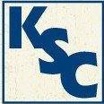 Keele Street Collision