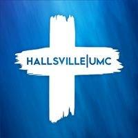 Hallsville United Methodist Church