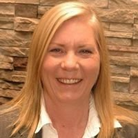 Mortgage Agent, Lori Lenaghan