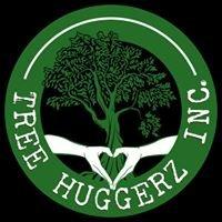 Tree Huggerz Inc.