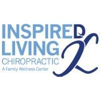 Inspired Living Chiropractic