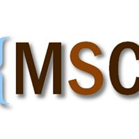 MySource Consulting