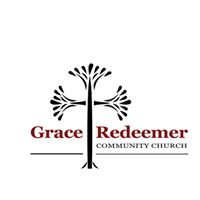 Grace Redeemer Community Church