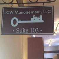 LCW Management, LLC.