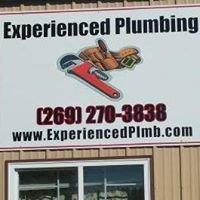 Experienced Plumbing
