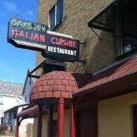 Oaks Inn