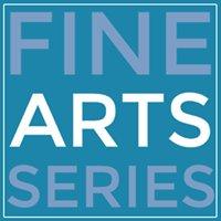 Fayetteville State University Fine Arts Series