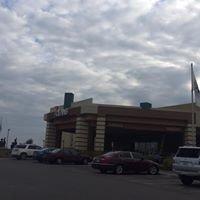 7 Clans Casino