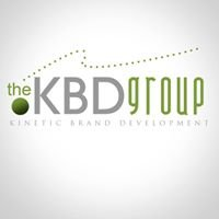 The KBD Group, LLC (Kinetic Brand Development)