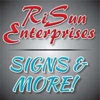 RiSun Enterprises