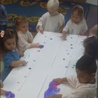 Messiah Lutheran Child Care and Learning Center