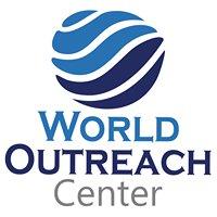 World Outreach & Bible Training Center