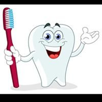 Priority Dental Clinic in Independence, MO