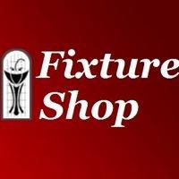 Fixture Shop