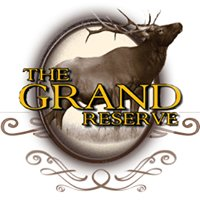 The Grand Reserve Columbus - Luxury Apartments