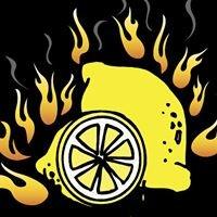 Burnt Lemon Grill