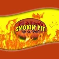 Bill & Dave's Smokin Pit
