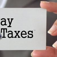 Pay My Taxes