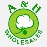 AH Wholesale Towels