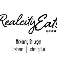 RealCity Eats