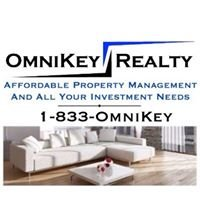 OmniKey Realty