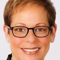 Pam Webb, ABR, SFR- Realtor Coldwell Banker