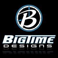 Bigtime Designs