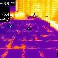 Sheppard Pearl Roofing and Waterproofing 明珠補漏平屋頂公司