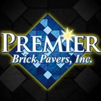 Premier Brick Pavers Inc.