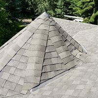 Big R. Roofing