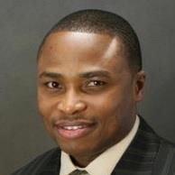 Keller Williams Elite  Anthony Onwaeze, Realtor