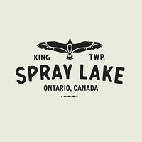 Spray Lake Watersports and Activity Centre