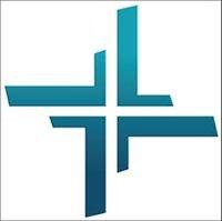 First Baptist Church Lake Jackson, Texas