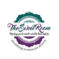 The Sweet Room