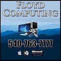 Floyd Computing