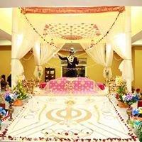 Gurudwara Sri Guru Granth Sahib Ji - Keysborough