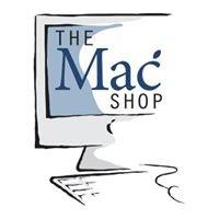 The Mac Shop Inc.