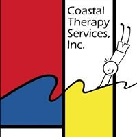 Coastal Therapy Services, Inc.