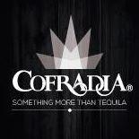 Cofradia International