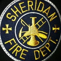 Sheridan Fire Department