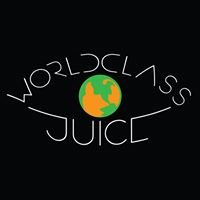 Worldclass Juice