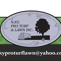 NKY Pro Turf & Lawn