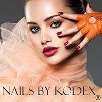 Nails by Kodex
