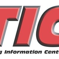 Trucking Information Centers, Inc.