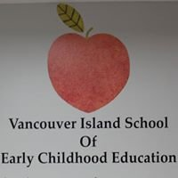 Vancouver Island School of Early Childhood Education