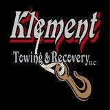 Klement Towing & Recovery LLC