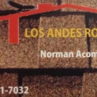 Los Andes Roofing