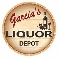 Garcia's Liquor Depot