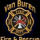 Van Buren Volunteer Fire Department
