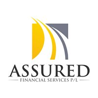 Assured Financial and Realty Group